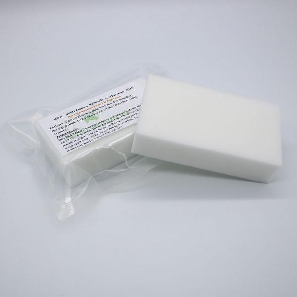 MIBO Algen- und Kalkradierer